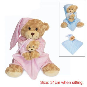 bedtime-bear