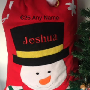 snowman-santa-sack