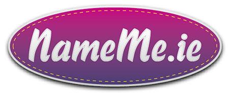NameMe