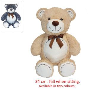 buddy-bear