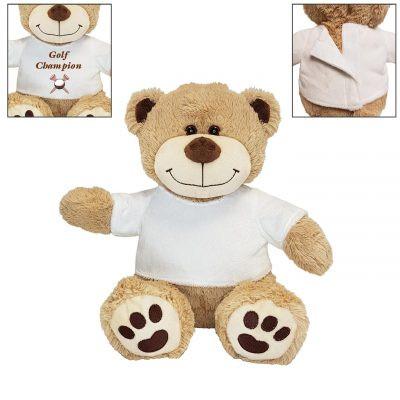 soft-plush-bear